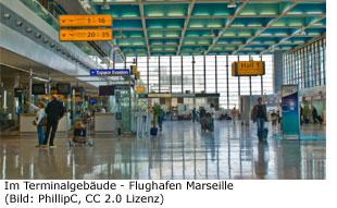 flughafen_marseille