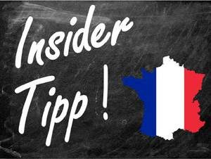 insider_tipp