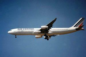 Direktflug Südfrankreich Billigflieger Anreise
