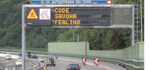 suedfrankreich_italien