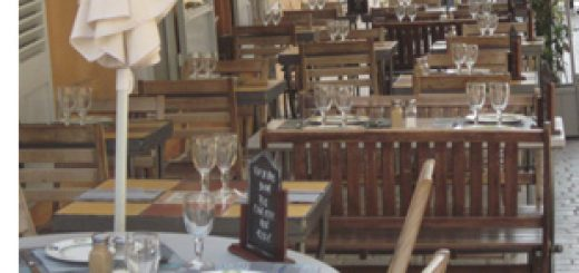 restaurant_frankreich