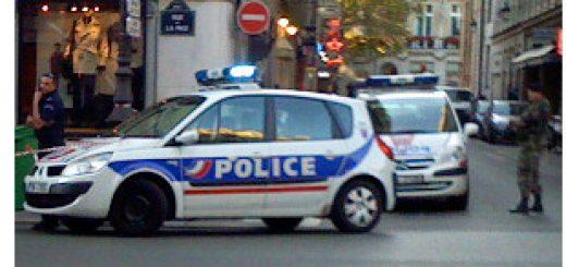 sicherheit_suedfrankreich