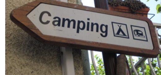 wild_campen